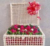 rosas no bau 2